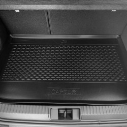Set de herramientas tirador de rodamientos de agujero ciego 9 piezas