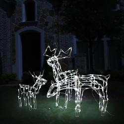 Kit herramientas para instalación y remoción embrague Audi/VW de DSG