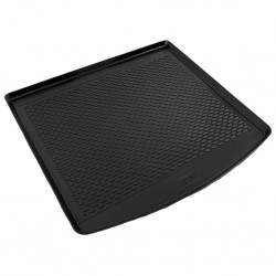 Kit herramientas regulación motores diesel VAG 1.2 1.4 1.6 1.9 2.0 TDi