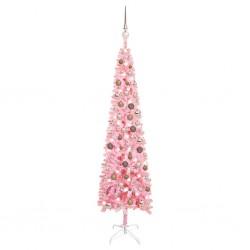 Kit de herramientas para cambiar rodamientos de rueda 16 piezas VAG