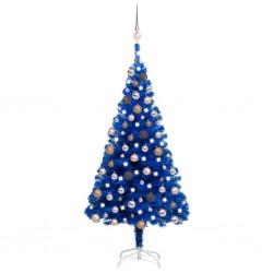 Kit de herramientas cambiar rodamientos de rueda delantera 14 piezas