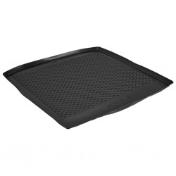 Kit de herramientas para cambiar rodamientos de rueda GEN2 19 piezas
