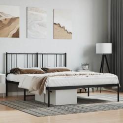 Tander Panel de calentador solar de piscina 4 uds 80x620 cm