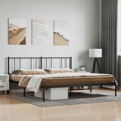 Tander Panel de calentador solar de piscina 6 uds 80x620 cm