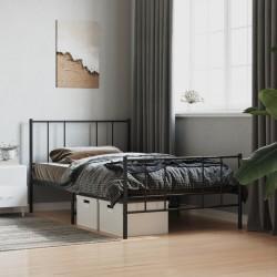 Tander Panel calentador solar para piscinas 4 unidades 80x310 cm