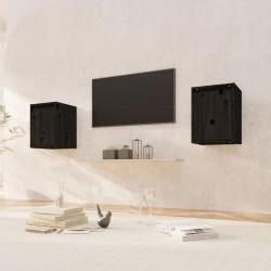 Kit compacto de herramientas para cambiar rodamientos rueda 19 piezas