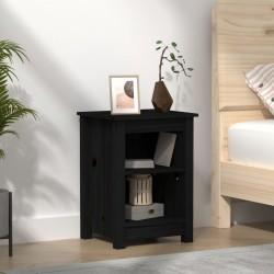 vidaXL Contenedor de drenaje para aceite usado 49,5 L acero rojo