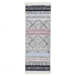 vidaXL Juego de herramientas para el anillo de pistón de 11 piezas