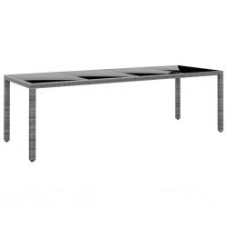 vidaXL Conjunto de extractor de rodamientos 16 unidades