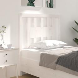 vidaXL Conjunto reponedor de aceite de motor 8 unidades
