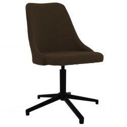 vidaXL Juego de extractores de tornillos de acero 10 piezas