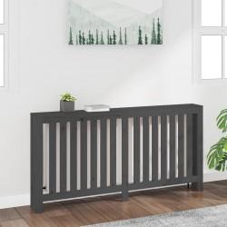 vidaXL Juego de brocas de 2 piezas para soldar 6/8 mm HSS-Cobalto