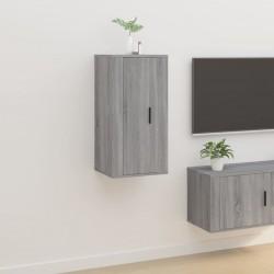 vidaXL Kit reparación de rosca bujía incandescente 15 pzas M10x1,0mm