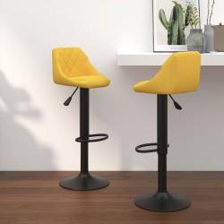 vidaXL Barandilla de seguridad cama de niño poliéster gris 150x42 cm