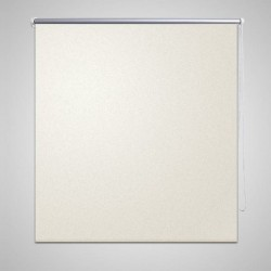 vidaXL Kit de repasador de roscas métrico 15 piezas