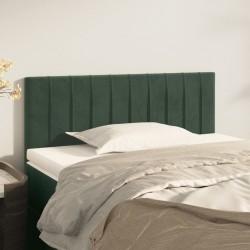 vidaXL Separador de rótula 25-45 mm