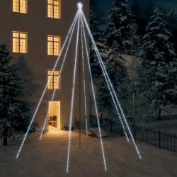 vidaXL disfraz de carnaval león XL-XXL