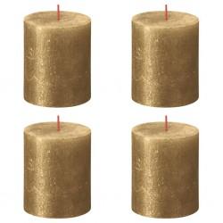 Esschert Design Bola de comida pájaros con soporte 4 estaciones