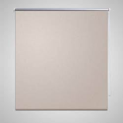 vidaXL Set herramientas de sincronización motor 6 piezas para BMW