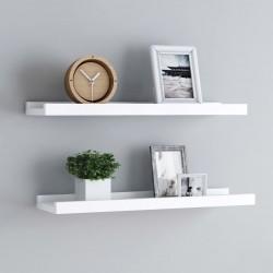 vidaXL Set de llaves para unidad de sensores 11 piezas