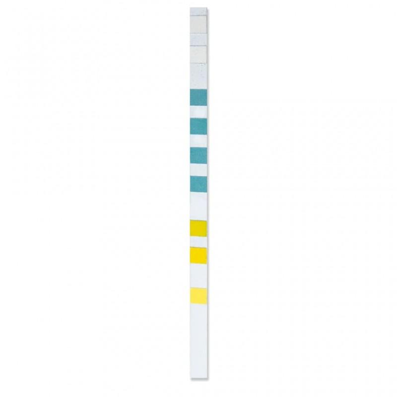 Tander Juego de muebles de jardín con cojines 2 pzas pino impregnada