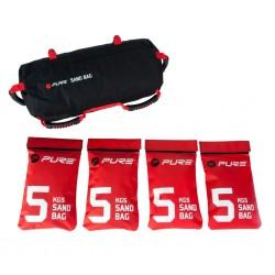 Tander Escalera para perros plegable de 3 peldaños negra