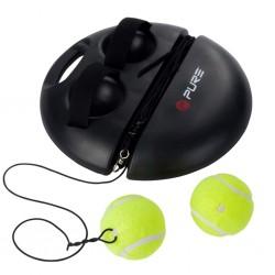 Tander Escalera para perros plegable de 3 peldaños gris oscuro