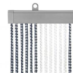 Tander Trituradora de papel microcorte 10 hojas negro