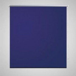 vidaXL Estante para neumáticos plegable de acero galvanizado plateado