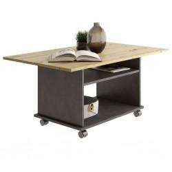 vidaXL Juego de instalador de anillos de rodadura y juntas 10 piezas