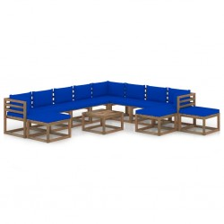 Bestway Flotador para dos personas Rapid Rider II 43113