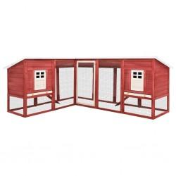 Bestway Robot limpiapiscinas Flowclear Aquatronix 58482