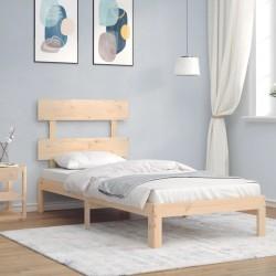 Bestway Conjunto de piscina Fast Set 457x84 cm 57313