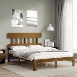 Bestway CoolerZ Flotador Side 2 Side Floating Lounge 43119