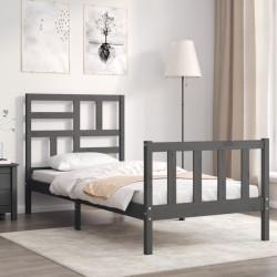 Bestway Flotador para piscina POP Rhino 41116