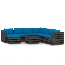 Bestway Tobogán de agua H2OGO Double Slide 52255