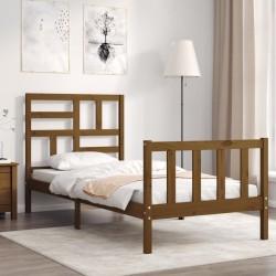 Bestway Escalera para piscina 2 peldaños Flowclear 84 cm