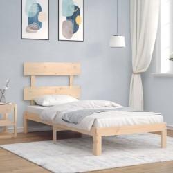 Bestway Kit de limpieza de piscina AquaClean serie Flowclear