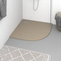 vidaXL Cable de cabrestante azul 5 mm x 9 m