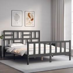 Bestway Robot de limpieza de piscinas AquaRover Flowclear
