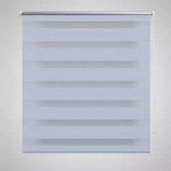 vidaXL Control remoto inalámbrico para cabrestante 2 uds. con receptor