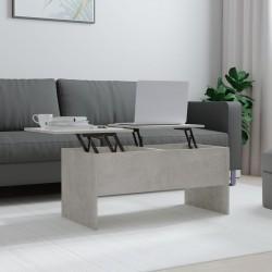 vidaXL Kit de reparación de neumáticos 27 piezas