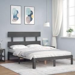 Bestway Tabla hinchable SUP Compact Surf 8 Hydro-Force 243x57x7 cm