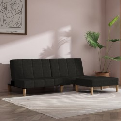 Bestway SUP inflable Hydro-Force Freesoul Tech Convertible 340x89x15cm