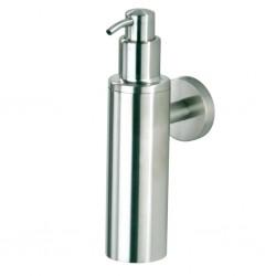 vidaXL Kit de instalación de embrague de 11 piezas para VAG