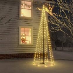 vidaXL Juego de herramientas de bloqueo de airbag 5 piezas