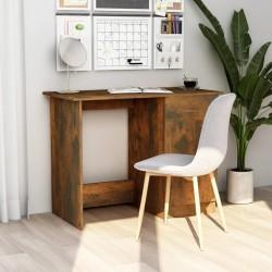 vidaXL Set herramientas de sincronización motor para BMW