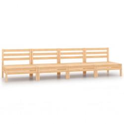 vidaXL Juego de herramientas para inyector láser acero al carbono