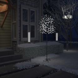 vidaXL Juego de herramientas de ajuste de motor 9 piezas