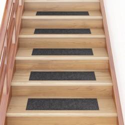 vidaXL Comprobador presión circuito refrigeración y radiador 18 piezas